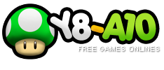Play Free  Y8 Games, A10 Games Online